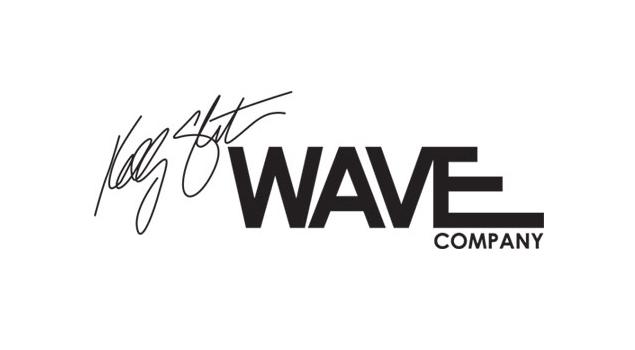 Kelly Slater Wave Company