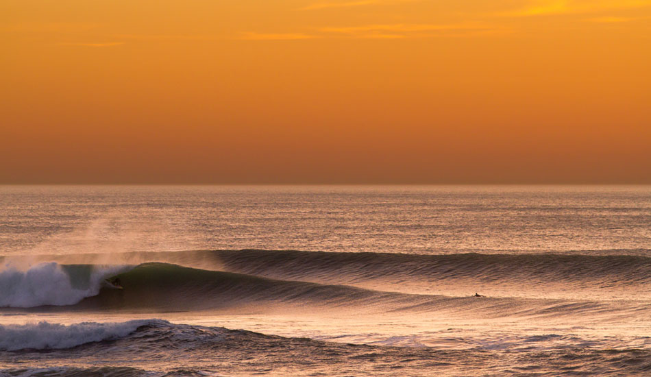 "Days like these don\'t come along very often. Photo: <a href=\""http://www.adamwarmington.com/\"">Adam Warmington</a>"