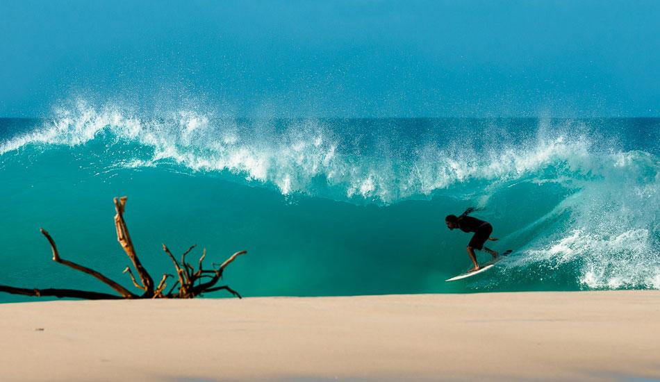 """Photo: <a href= \""""http://burkardphoto.com/\"""" target=_blank>Chris Burkard</a>"""