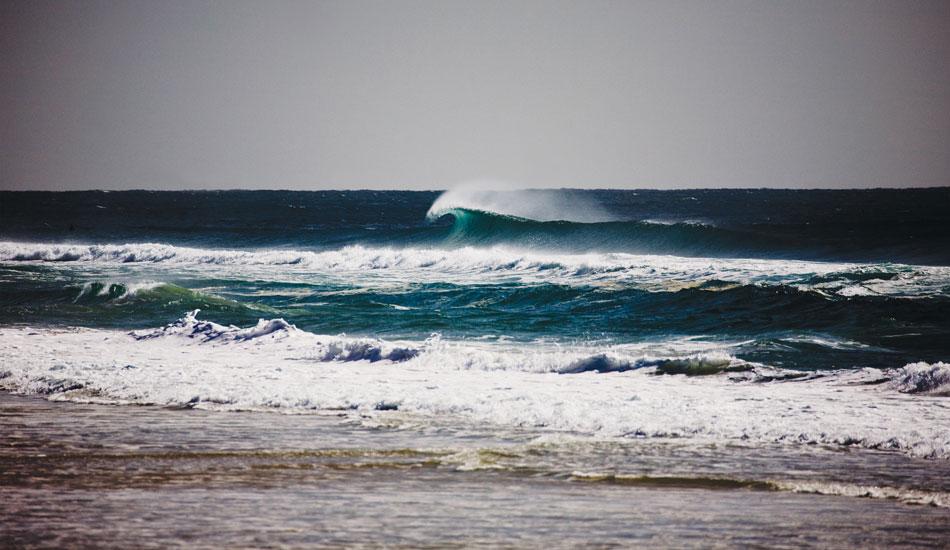 "CRESENT - AUSTRALIA. Just a cool viewpoint. Photo: <a href=\""http://www.bluespherephotography.com\"">Shelli Bankier</a>"