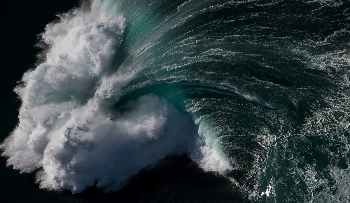 "Photo: <a href=""http://http://www.theinertia.com/music-art/18-images-that-will-never-let-you-see-the-ocean-the-same-again/\"">Ray Collins</a>"