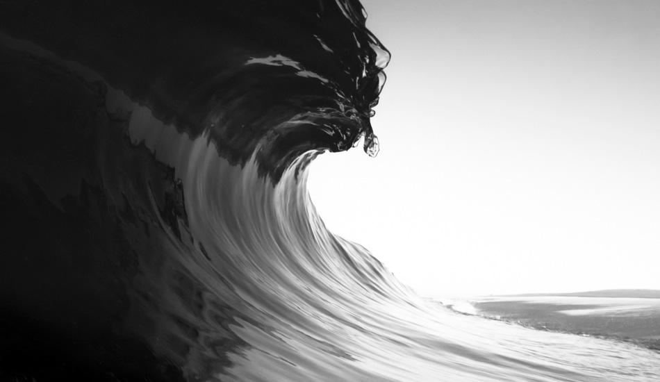 """Dark Waters. Photo: <a href=\""""http://www.lucarelliphoto.com\"""">John Lucarelli</a>"""