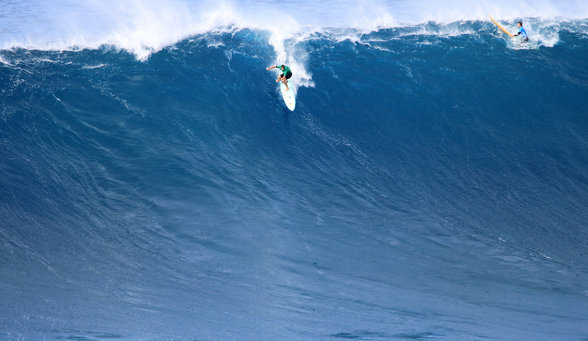 "Ian Walsh. Photo: <a href=\""http://aaronlynton.com/\""> Aaron Lynton</a>"