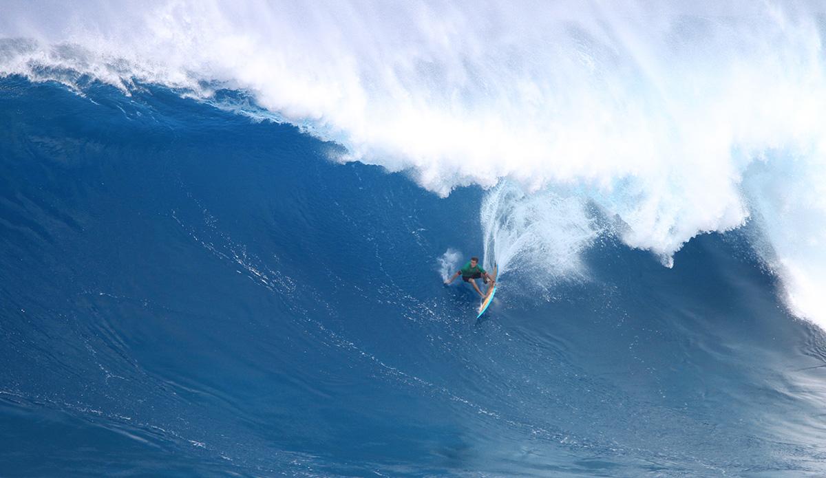 """Mark Healey. Photo: <a href=\""""http://aaronlynton.com/\""""> Aaron Lynton</a>"""