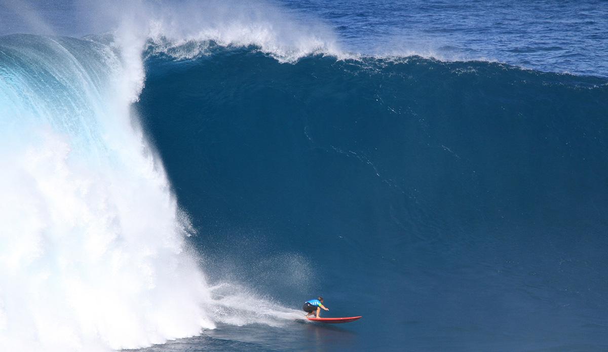 "Will Skudin. Photo: <a href=\""http://aaronlynton.com/\""> Aaron Lynton</a>"