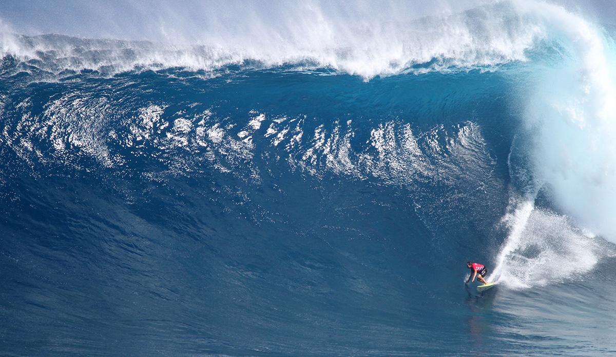 "Makua Rothman. Photo: <a href=\""http://aaronlynton.com/\""> Aaron Lynton</a>"
