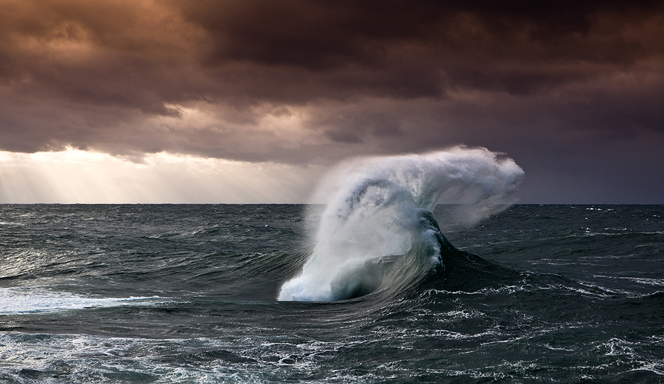 "Moby\'s Tail. Photo: <a href=""http://www.warrenkeelanphotography.com.au/\"" target=_blank>Warren Keelan</a>."