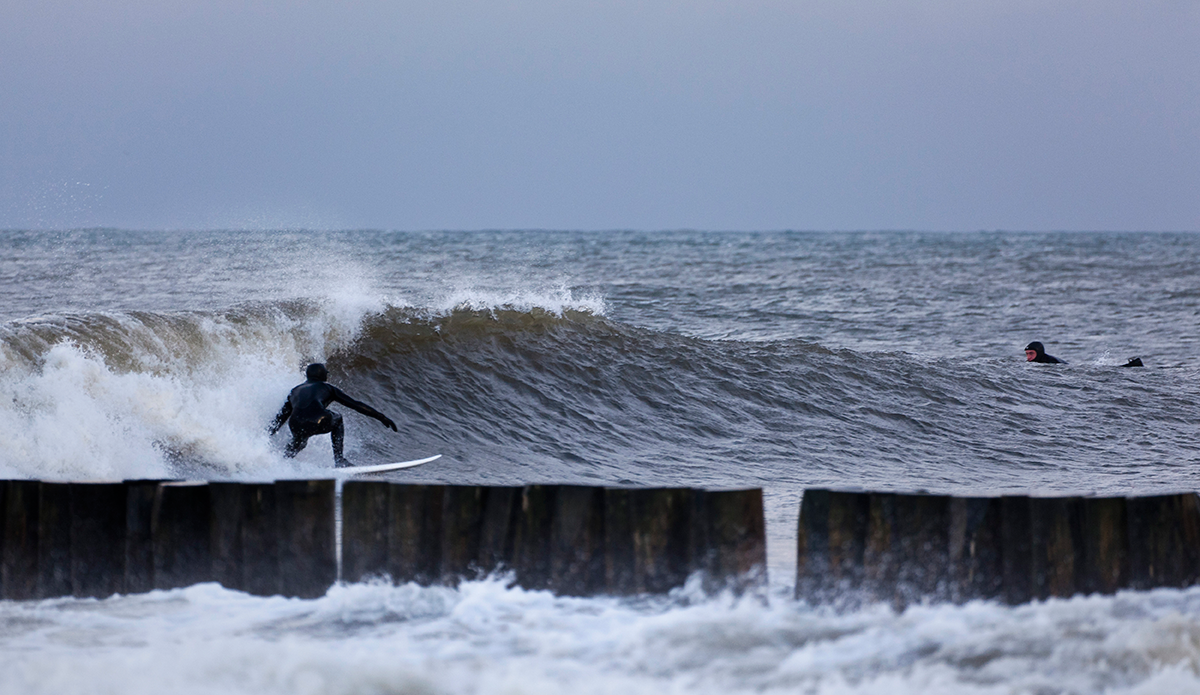 "Breakwaters left. Photo: <a href=""https://www.facebook.com/balticsurfscapes\"" target=\""_blank\"">Facebook</a>"