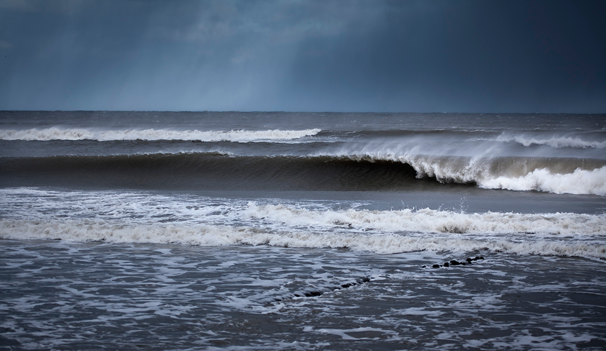"Hurricane tube. Photo: <a href=""https://www.facebook.com/balticsurfscapes\"" target=\""_blank\"">Facebook</a>"