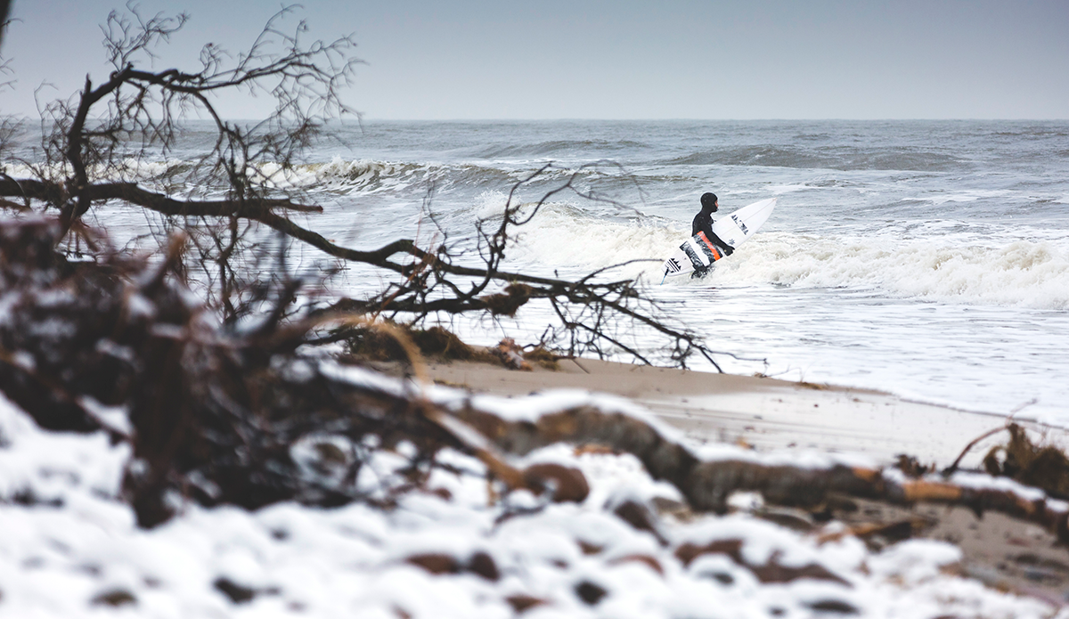 "Baltic-scape. Photo: <a href=""https://www.facebook.com/balticsurfscapes\"" target=\""_blank\"">Facebook</a>"