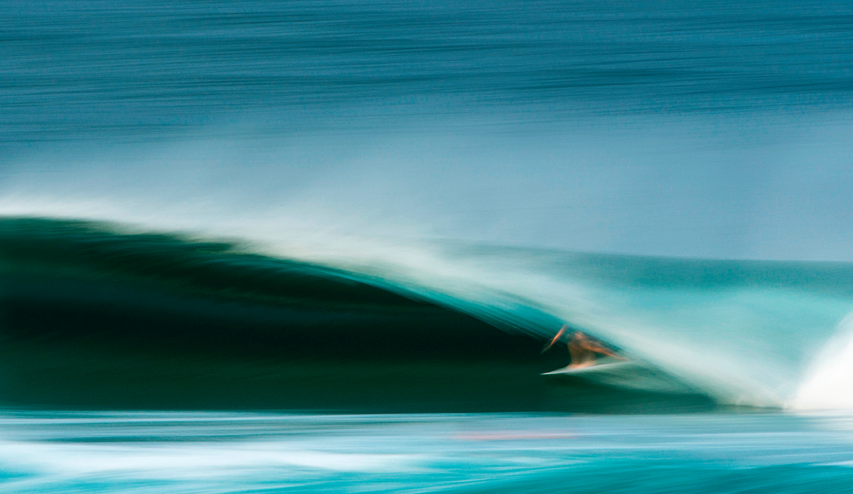"Speed blur. Photo: <a href=""RayCollinsPhoto.com\"">Ray Collins Photo</a>"