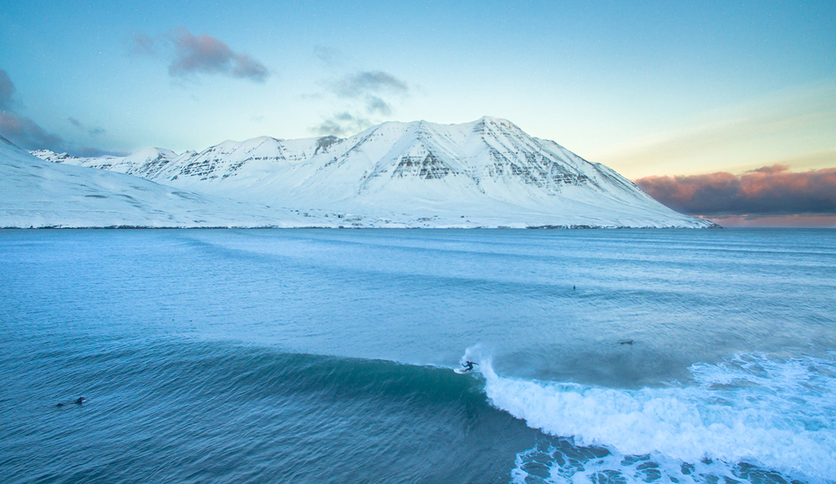 Iceland. Photo: Rich Brooks / @richbrooksphotography