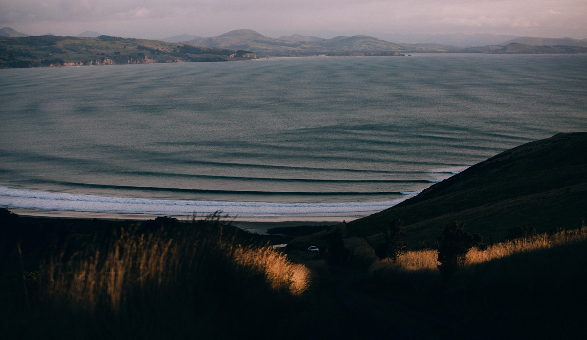 """Lines from the top is always a good sign. Photo: <a href=\""""http://www.jdsmit.co.nz\"""">Jono Smit</a>"""