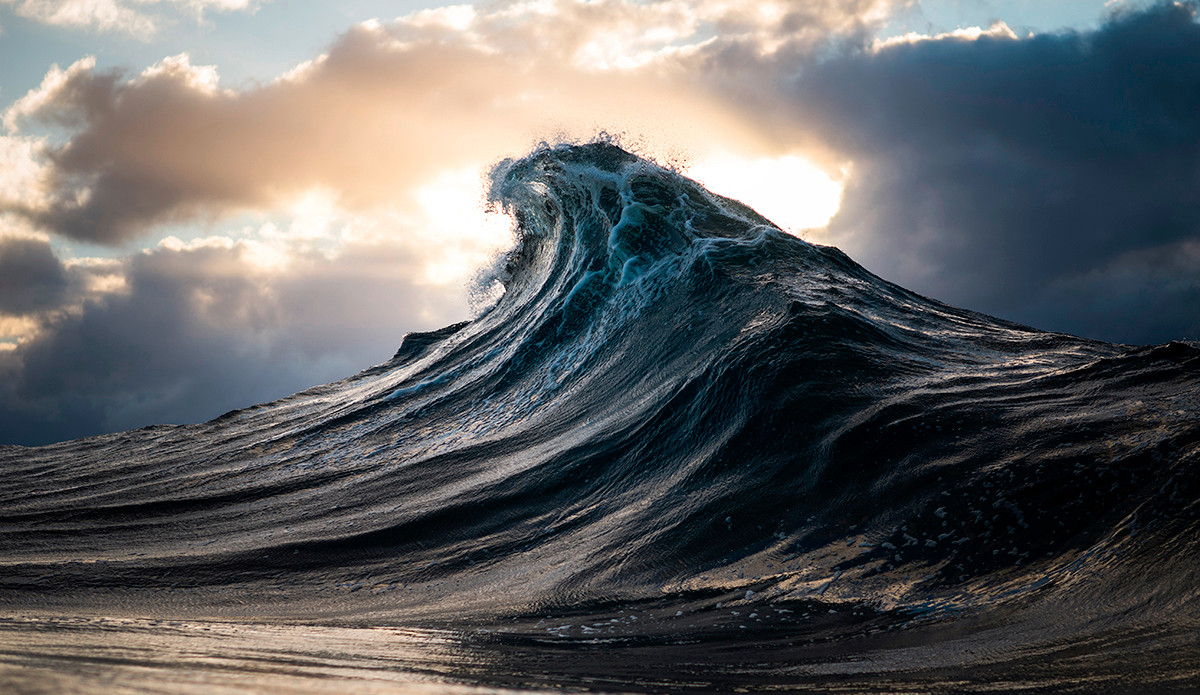 "Sunburst. Photo: <a href=""http://www.raycollinsphoto.com/\"" target=\""_blank\"">Ray Collins</a>."