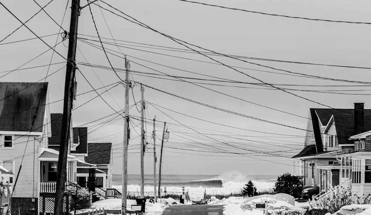 """Powerlines. Photo: <a href=""""https://instagram.com/joecarter25"""">Joe Carter</a>"""