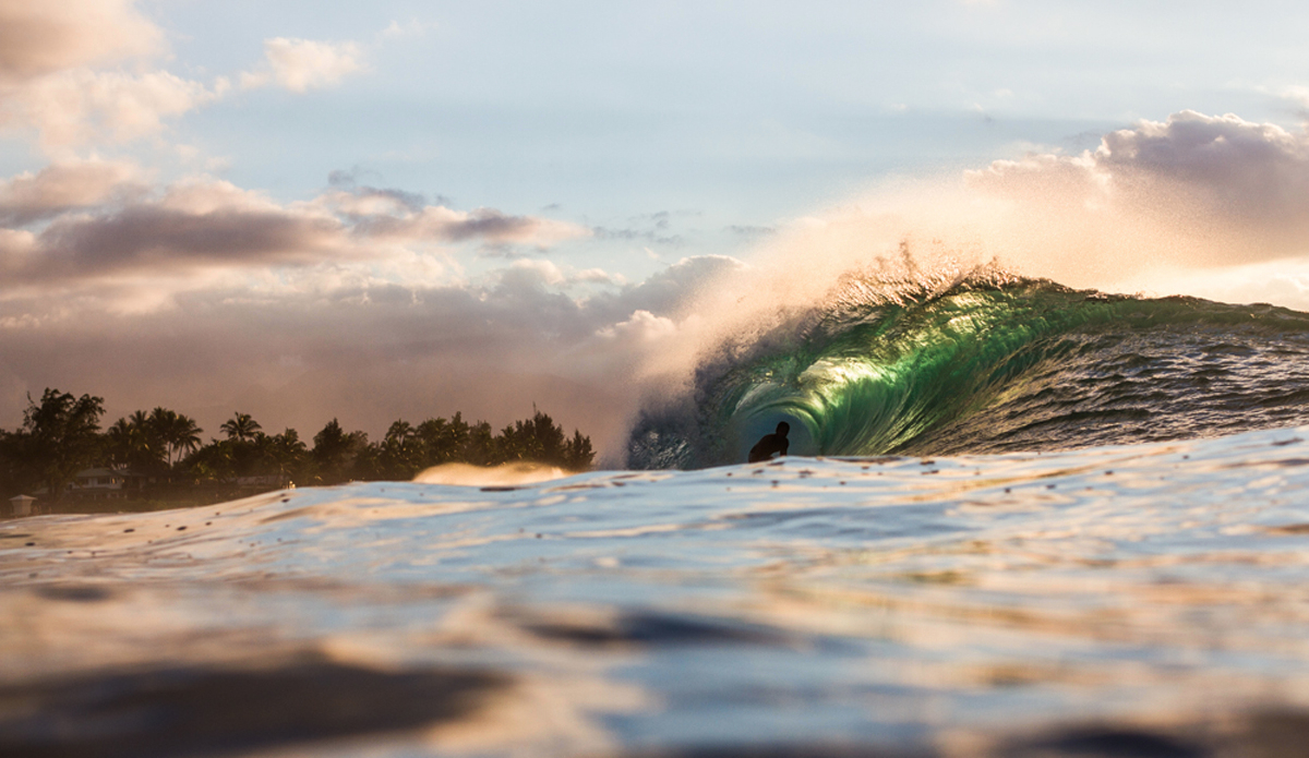 "Another one from Pipe. Photo: <a href=""http://www.coreyfrank.com\"">CoreyFrank.com</a>"