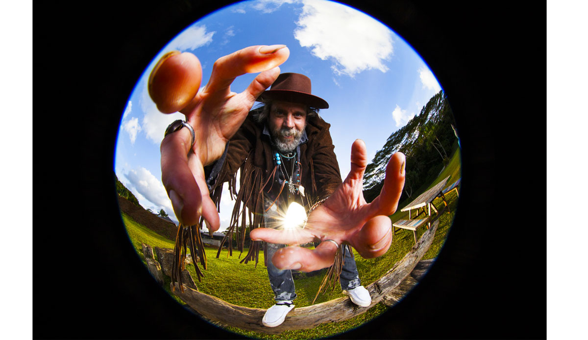 "Photo: <a href=\""http://www.brianbielmann.com\"">BrianBielmann.com</a>"