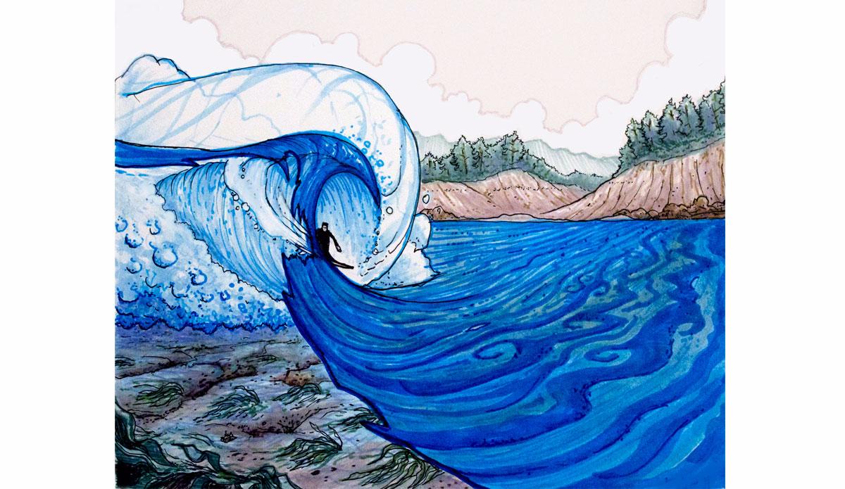 "Cutaway. Illustration: <a href=\""http://www.blazesyka.com\"">Blaze Syka</a>"