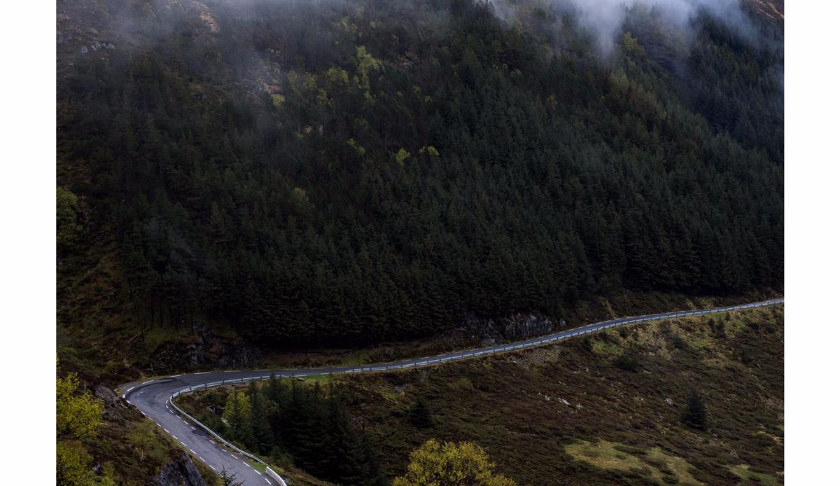 "Drage, Norway. Photo: <a href=\""http://instagram.com/deanblottogray\"">Dean Blotto Gray</a>"