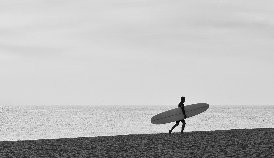 """In search of waves on the Jersey Shore. Photo: <a href=\""""http://jerseyshoreimages.com/about.html\"""">Robert Siliato</a>"""