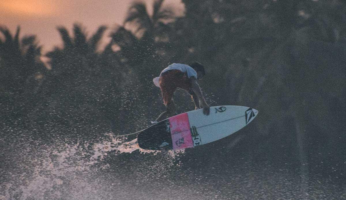 "Yago Dora. Photo: <a href= \""http://joaobracourt.com/\"" target=_blank>Joao Bracourt.</a>"