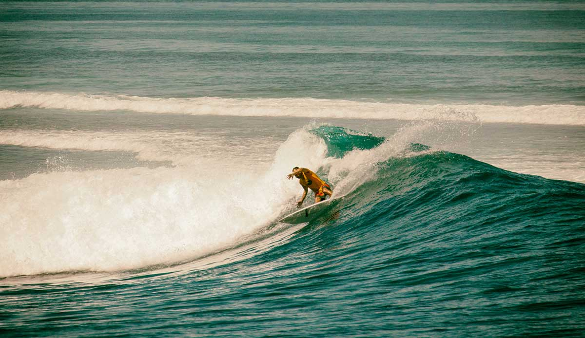 """Sometimes I get a fun session myself. Photo: <a href= \""""http://joaobracourt.com/\"""" target=_blank>Joao Bracourt.</a>"""