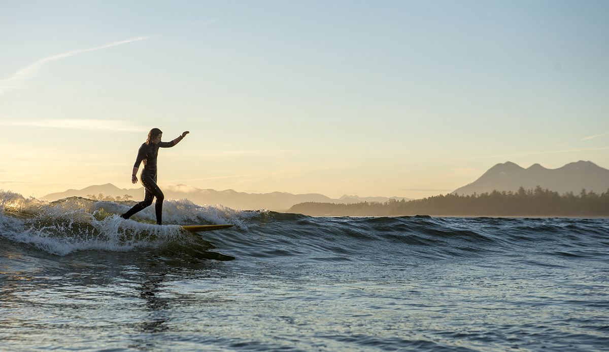 The Women of Tofino's Surf Scene Are a Special Kind of ... | 1200 x 695 jpeg 503kB