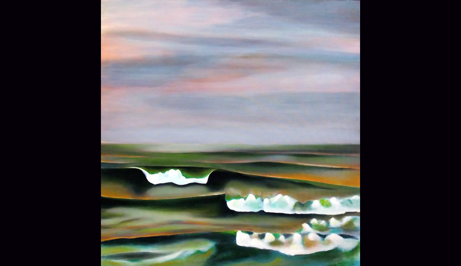 """Left Peak. Image: <a href=\""""http://fionableugallery.com/\"""">Chase</a></em></strong>"""