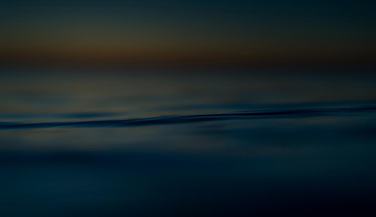 """Magic hour. Photo: <a href=\""""http://www.chechorley.com/\"""">Che Chorley</a>"""