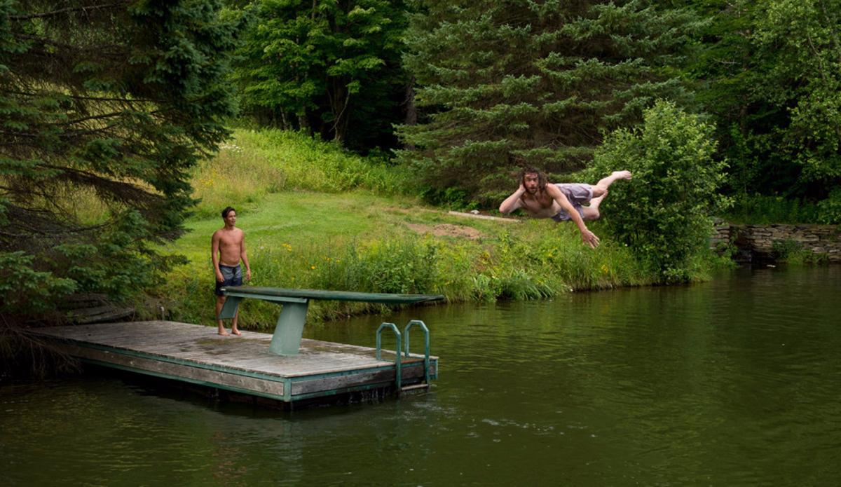 "Photo: <a href=\""https://instagram.com/deanblottogray/?hl=en\"">Dean Blotto Gray</a>"