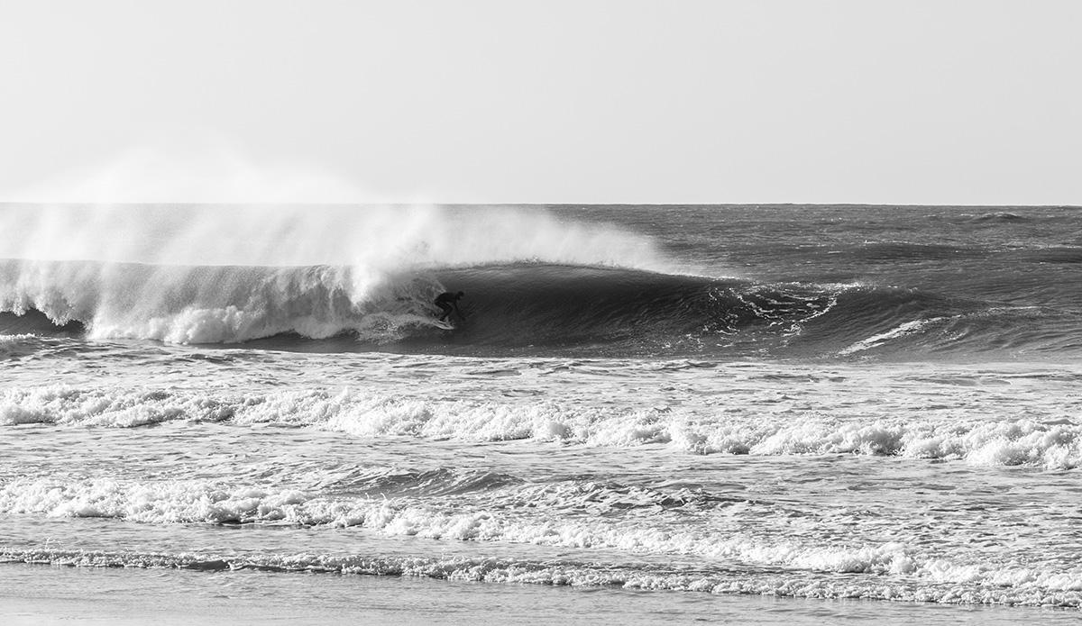 Photo: Brian Shannon // @broshan11