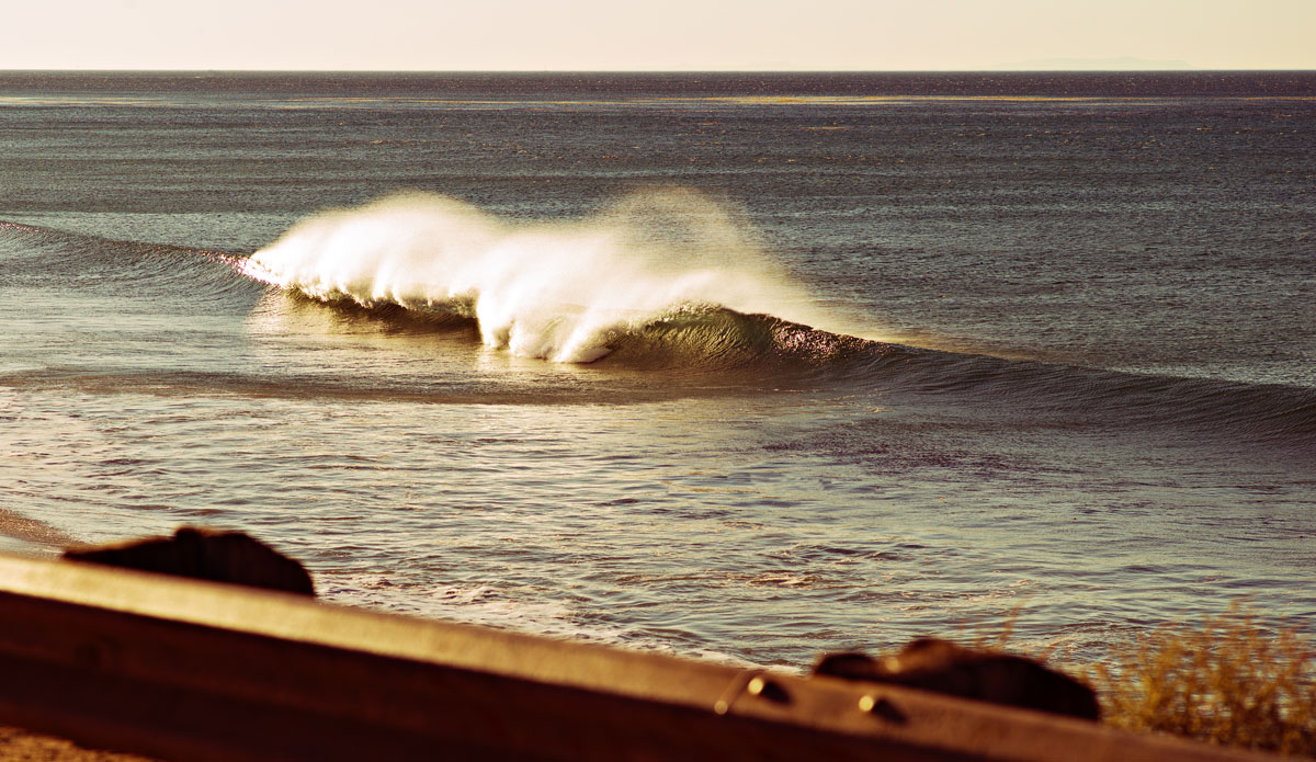 ""\""""The best part about living in Southern California is that you never have to travel very far to find waves like this barren drainer somewhere off of Pacific Coast Highway."""" Photo: <a href=""""http://www.maxxbuchanan.com/"""">Maxx Buchanan.</a>""1200|695|?|en|2|4e1d9d8f4813f9f0c920ae21f03d95c4|False|UNLIKELY|0.31097766757011414
