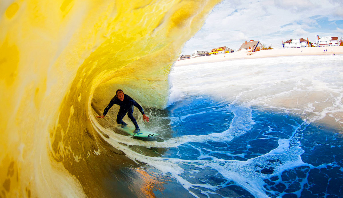 ""\""""This was one of my first barrel photos I took in the water. I think every time you accomplish something, you're more confident the next time around, and I think that every small success in life will give you more ambition to do other things."""" Photo: <a href=""""http://www.mikeincittiphotography.com/""""> Mike Incitti.</a>""1200|695|?|en|2|a3839fa78af90e5bc75ebf5500ee433c|False|UNLIKELY|0.2857164740562439