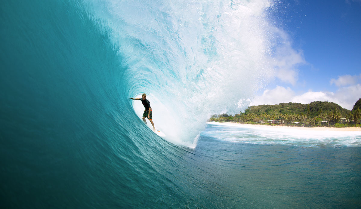 """Pat standing tall in a clean Off The Wall set. Photo: <a href=\""""http://gagehingeley.com/\"""">Gage Hingeley.</a>"""