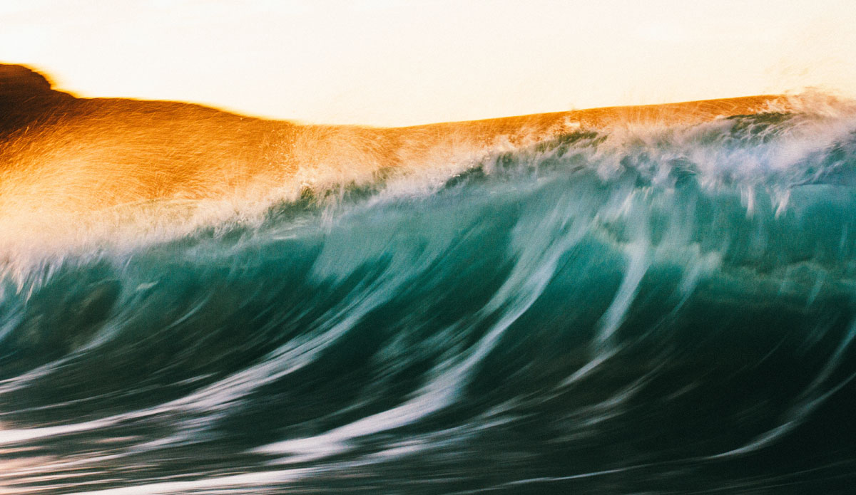 ""\""""These are some of the greatest waves – the ones that break with the sort of reckless abandon usually reserved for a teenager at a house party. Photo: <a href=""""www.cmcleod.com""""> Christian McLeod</a>""1200|695|?|en|2|6b28859a6dffcf414b04e55906bfacba|False|UNLIKELY|0.32504311203956604