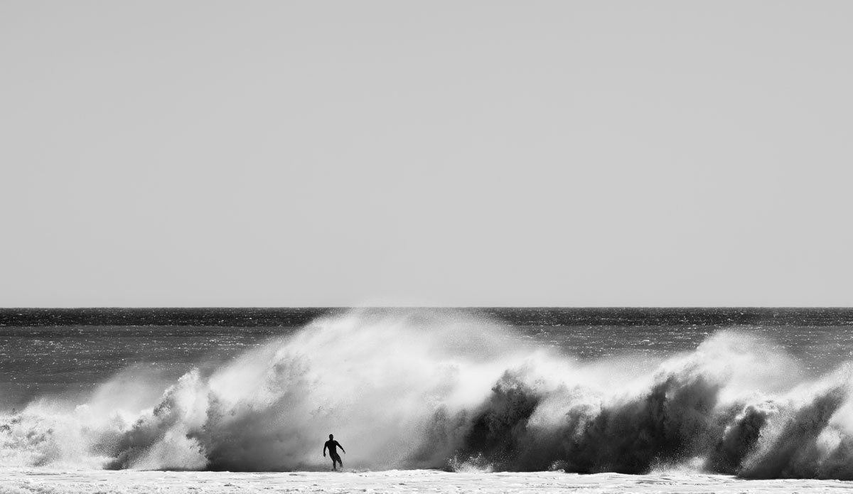""\""""Silhouettes are some of the most powerful ways to capture energy on camera. Anyone who's surfed knows the feeling of this chasing you."""" Photo:<a href=""""http://www.paulgreenephoto.com/""""> Paul Greene.</a>""1200|695|?|en|2|c0010cb4adfdfec78501d5cdcd1ae3e2|False|UNLIKELY|0.3121539056301117