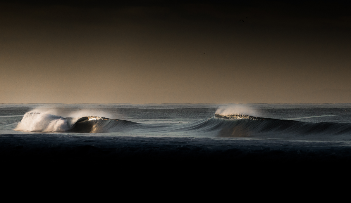 Perfection at Dawn by @austinmullenphoto