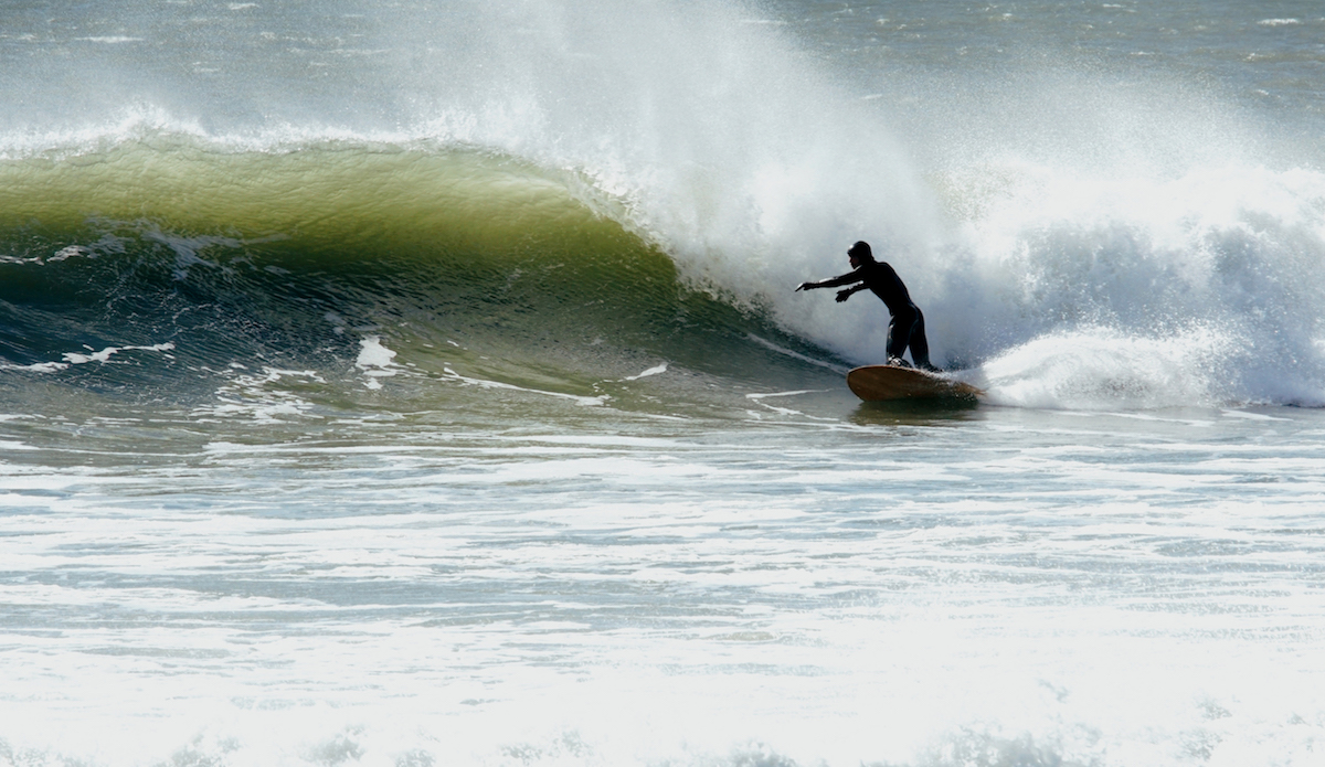 "<a href=\""https://www.instagram.com/n0land0/\"">Nolan</a>  digging deep on his <a href=\""https://www.instagram.com/grainsurfboards/?hl=en\"">Grain Surfboards</a> Wherry Fish. Photo: <a href=\""https://www.instagram.com/gabereuben/?hl=en\""> Gabe Reuben </a>"