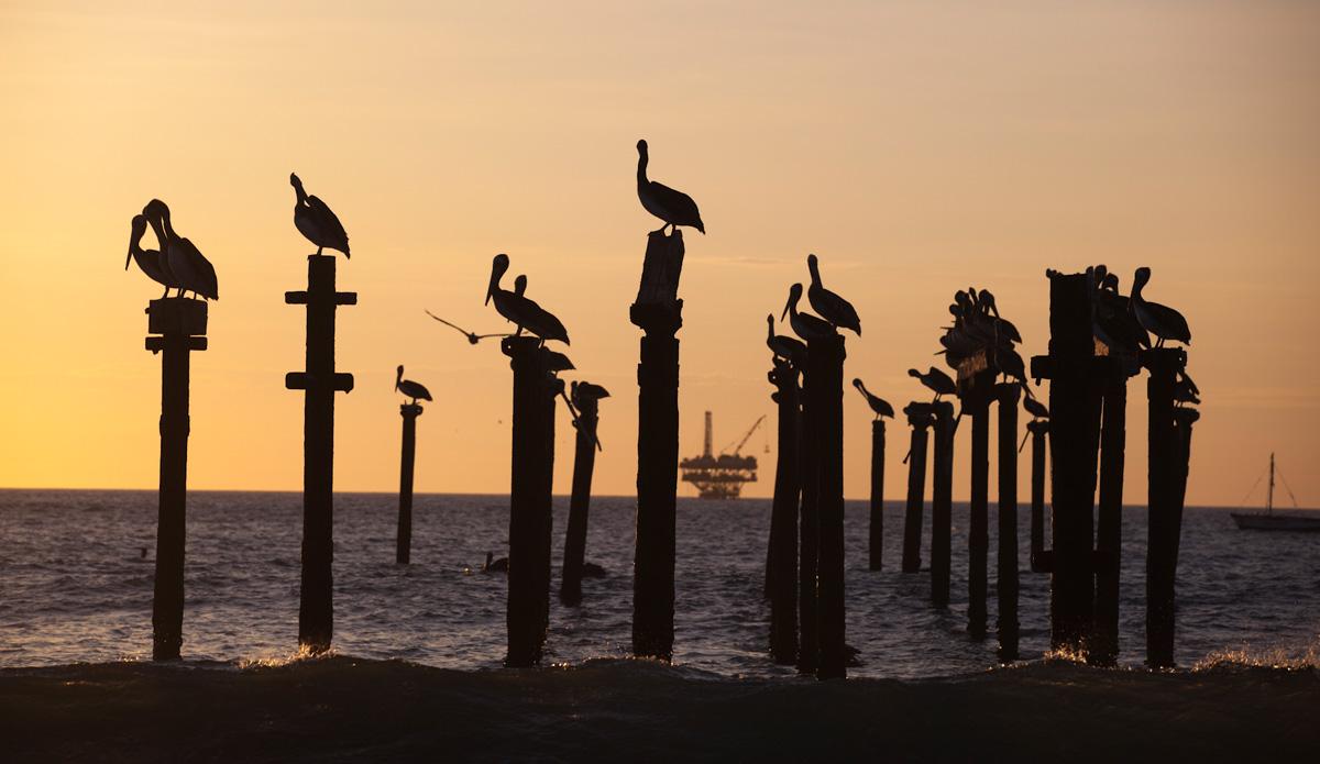 """Photo: <a href=\""""http://www.gaz-art.com/\"""">Gary Parker</a>"""