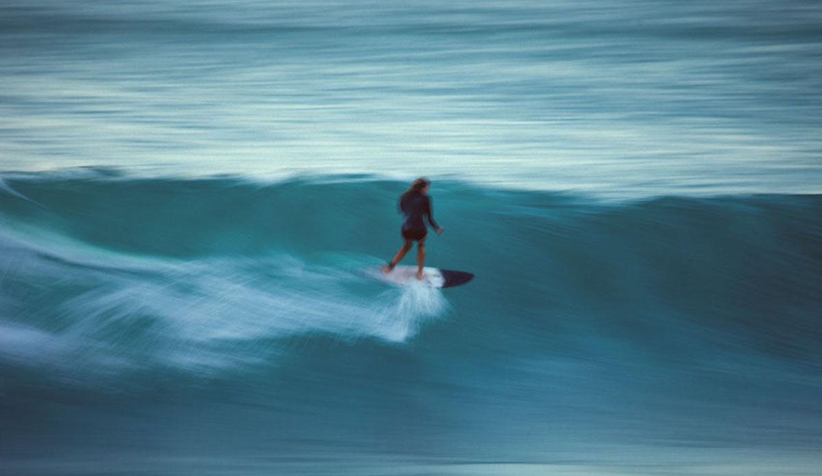 Daize. Australia. Photo: Cody Welsh