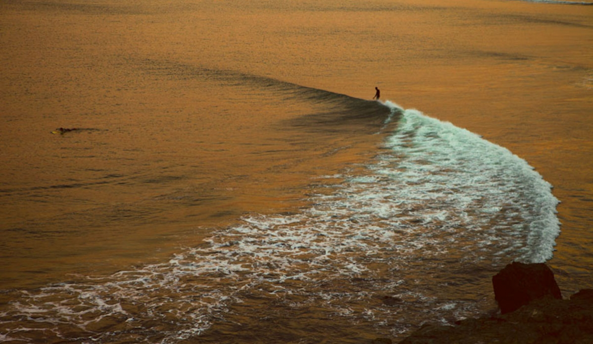 Peru. Photo: Cody Welsh
