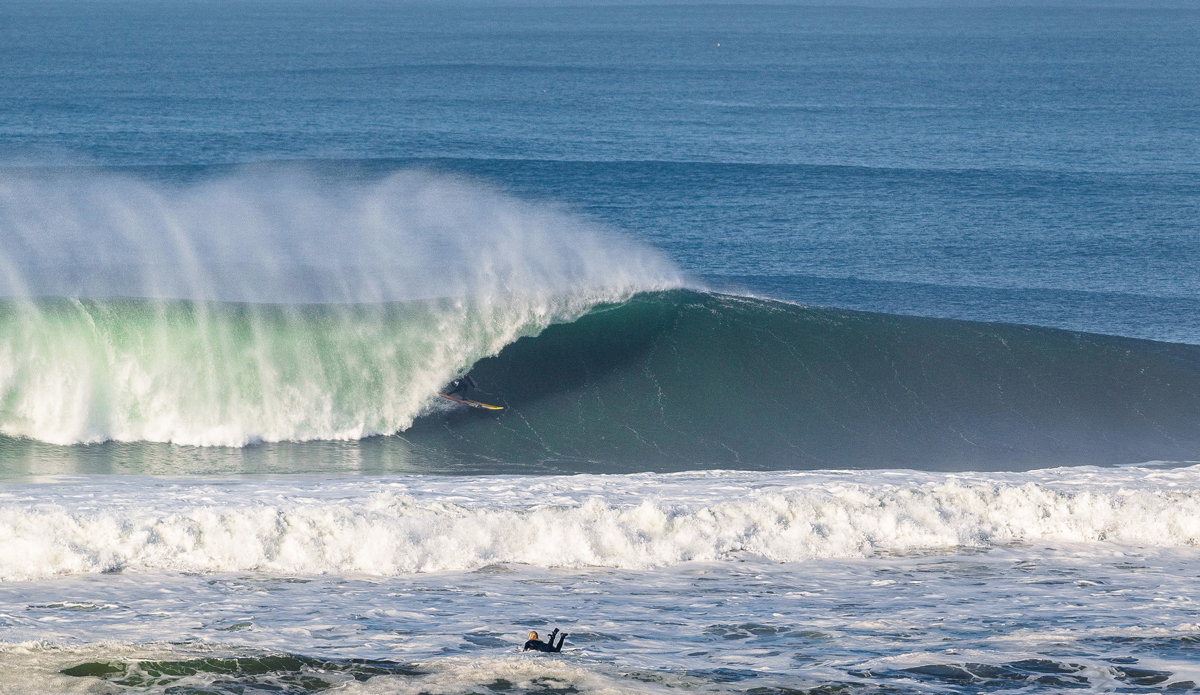 image Pacific beach san diego