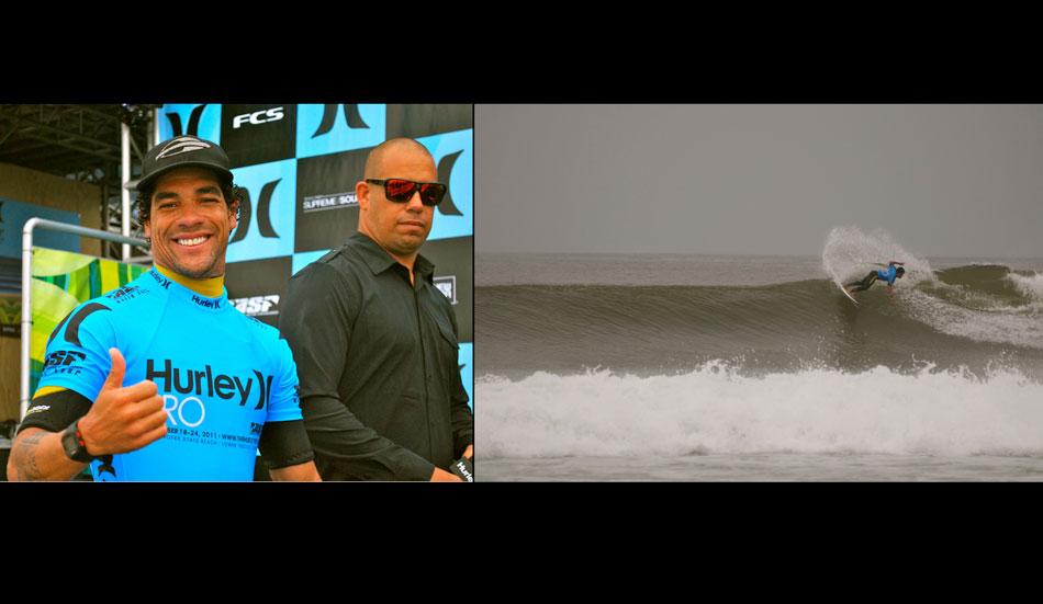 "The other side of round 5. Heitor Alves. Photo: <a href=\""http://patrickhourihanmedia.com/\"" target=_blank>Patrick Hourihan</a>."