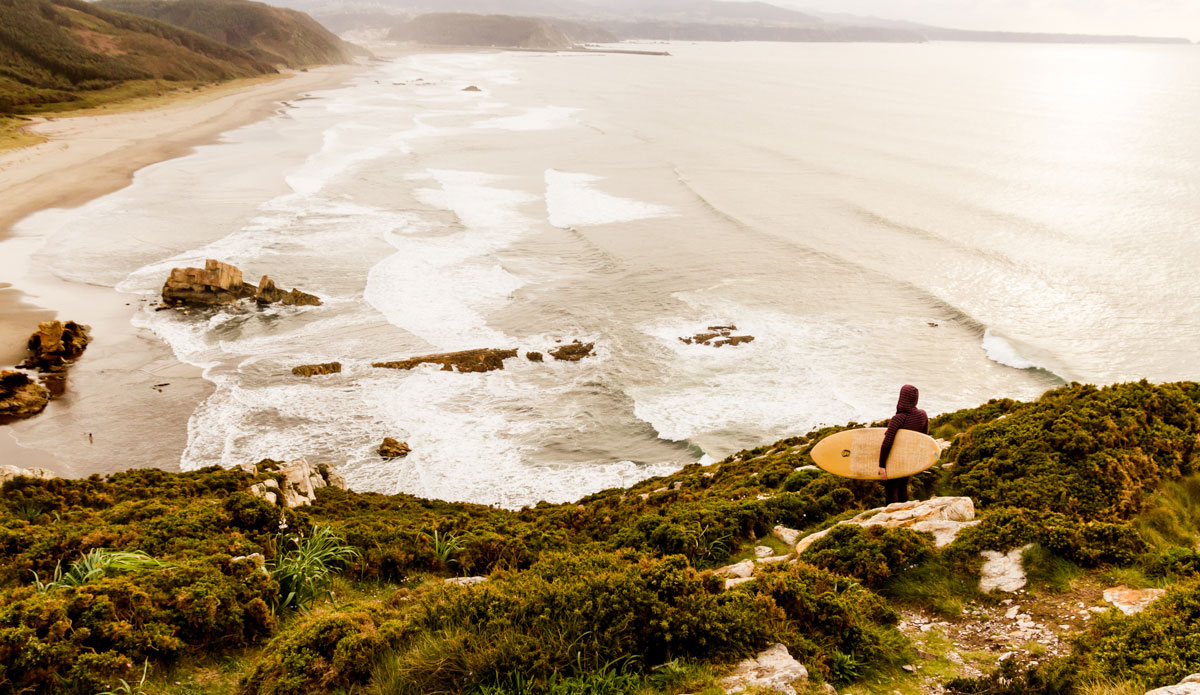 """Bayas is twenty minutes from Salinas, and the drive is well worth it. Photo: <a href=\""""http://www.jaiderlozano.com/\"""">Jaider Lozano</a>"""