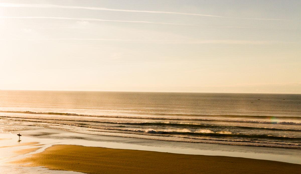 "Needless to say, I love sunset light. Easy to see why. Photo: <a href=\""http://www.jaiderlozano.com/\"">Jaider Lozano</a>"