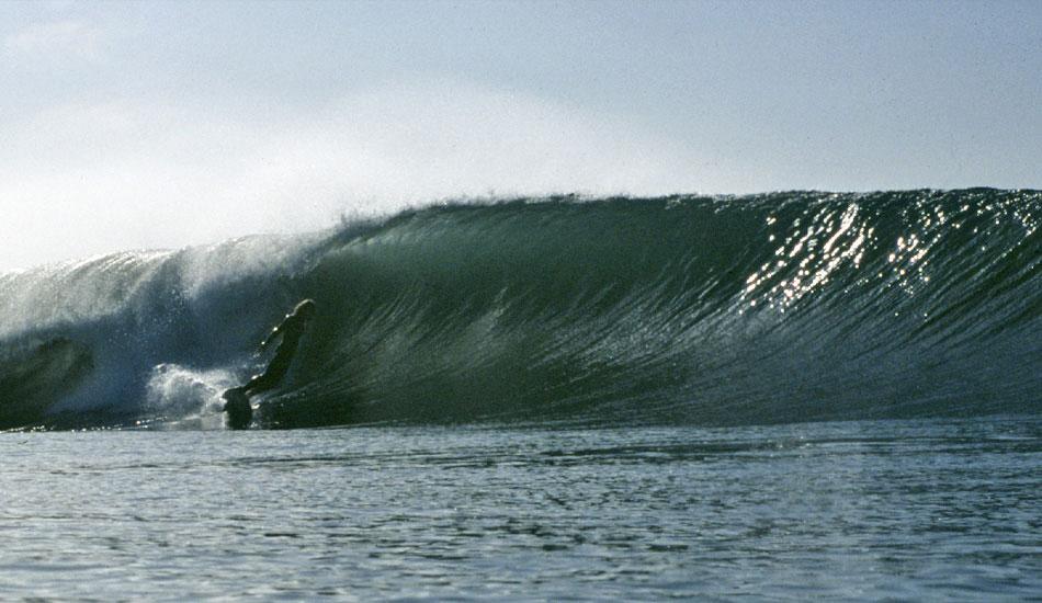 California. Juice with style. Photo: Jared Aufrichtig