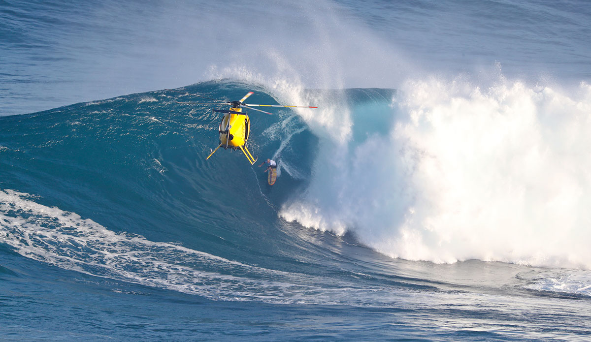 """Russell Bierke has made a name for himself in waves of serious consequence. Photo: <a href=\""""https://www.instagram.com/aaronlynton/\"""">Aaron Lynton</a>"""