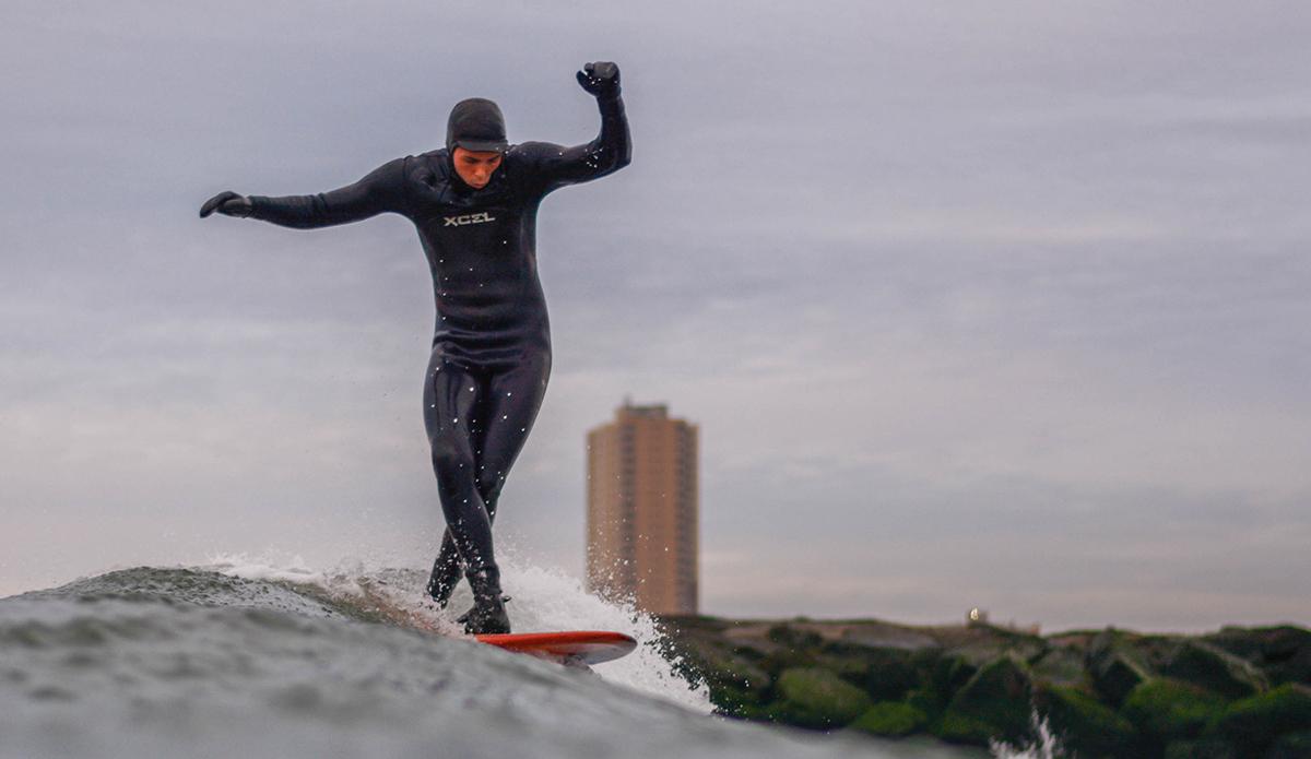 Paul Kelly. Photo: Tim Torchia