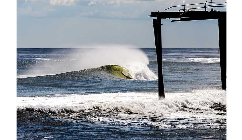 "Belmar, New Jersey. Photo: <a href= \""http://joanneosh.zenfolio.com/\"" target=_blank>Joanne O\'Shaughnessy</a>"