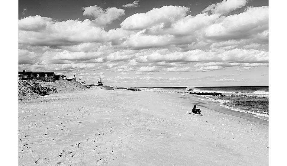 "Bay Head, New Jersey. Post Hurricane Sandy. Photo: <a href= \""http://joanneosh.zenfolio.com/\"" target=_blank>Joanne O\'Shaughnessy</a>"